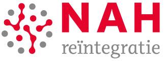 NAH Reïntegratie