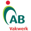 AB_logo_fc_ok