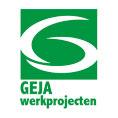 Logo-GEJA-werkprojecten