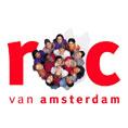 ROCAmsterdam_logo